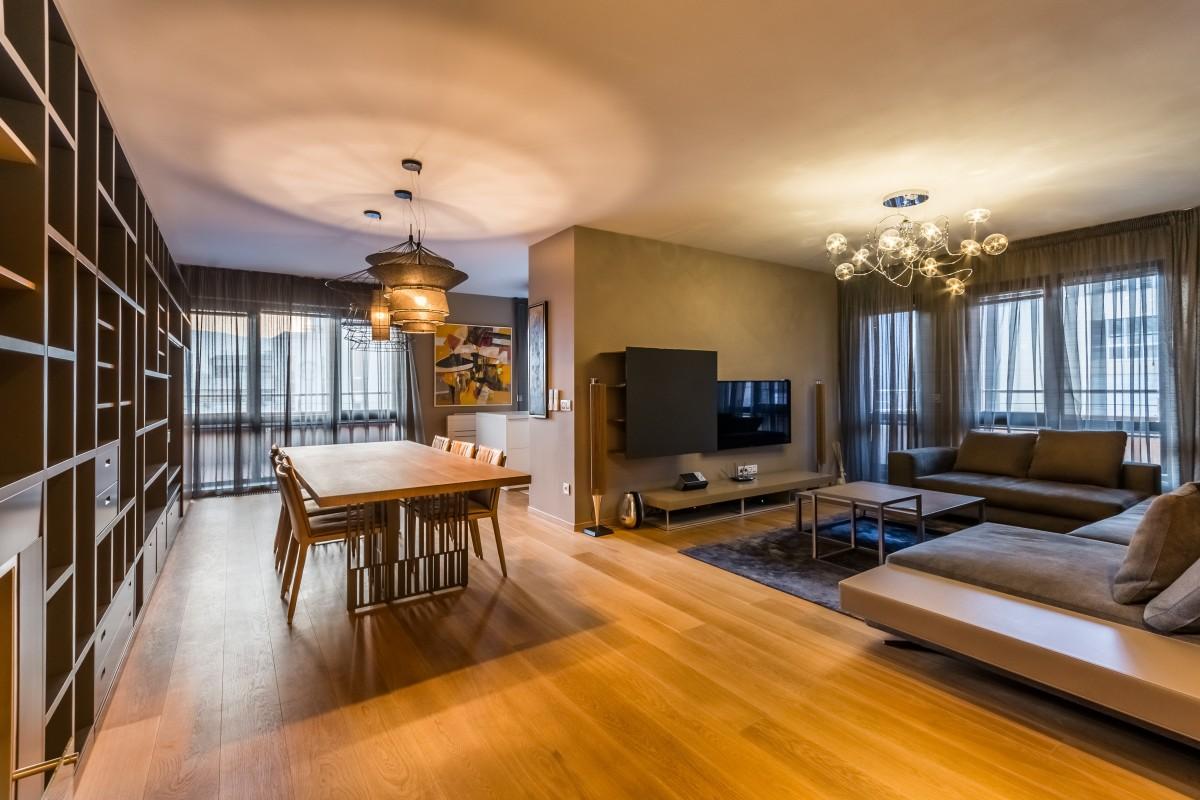Анализ на пазара на недвижими имоти в България за 2016 г.