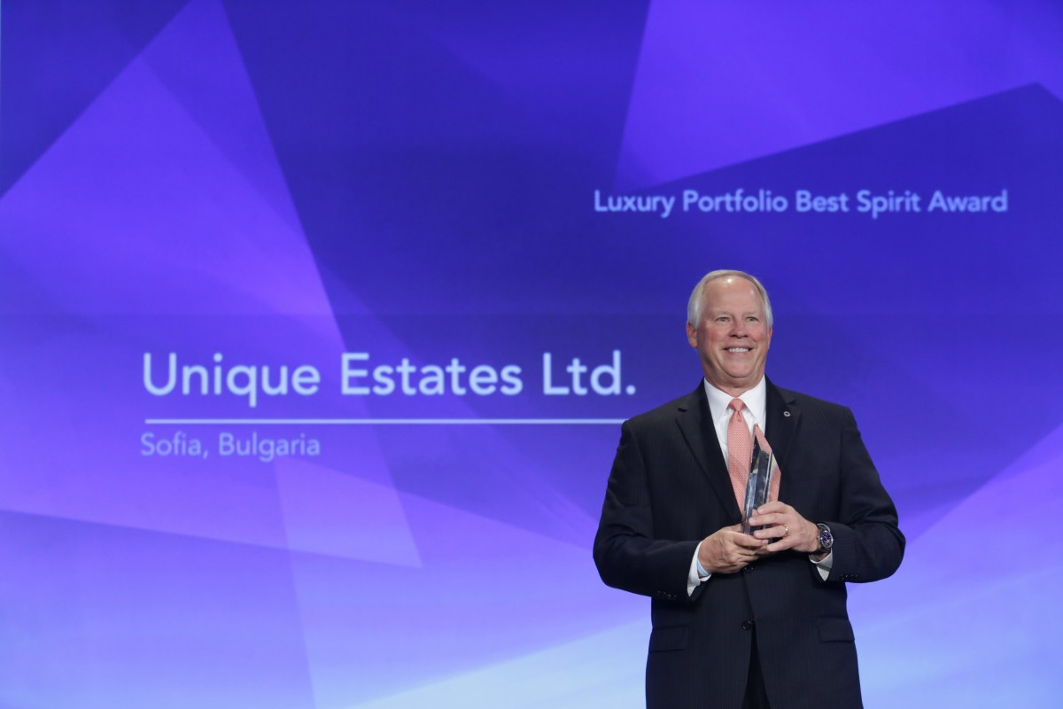 Unique Estates with International Recognition in the Luxury Property Sector