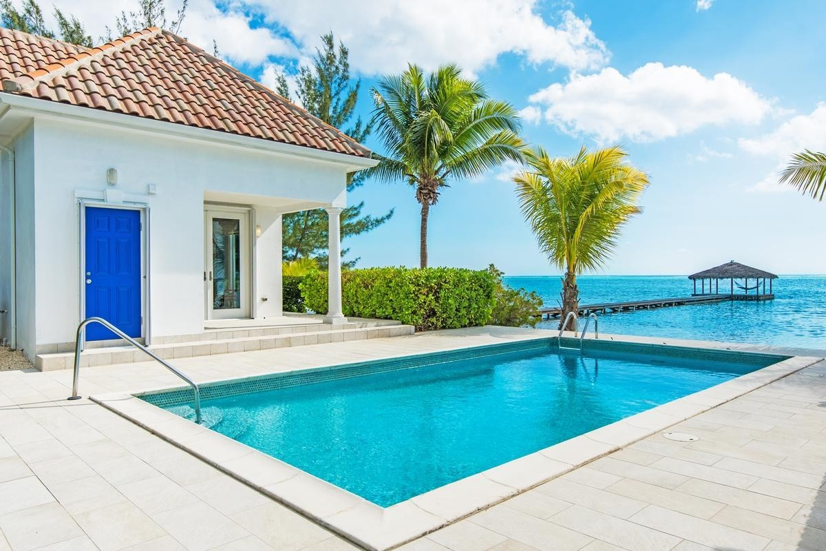 Брокери на луксозни имоти споделят тайните си за успешна сделка