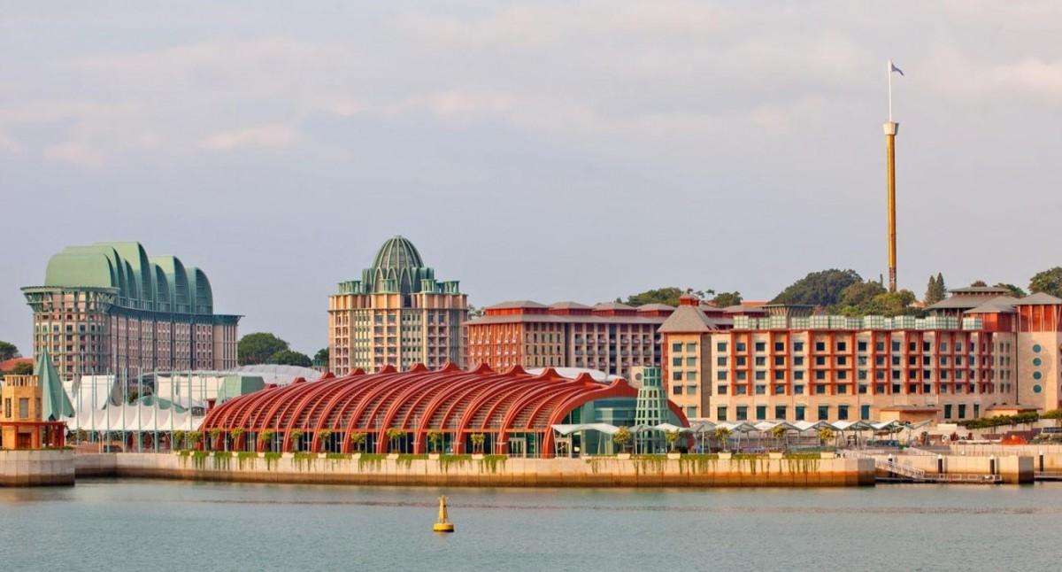Предстои четвъртата международна конференция по фасаден инженеринг на ЕТЕМ