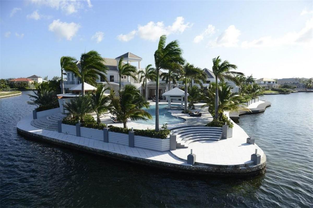 Последните тенденции при луксозните домове по света