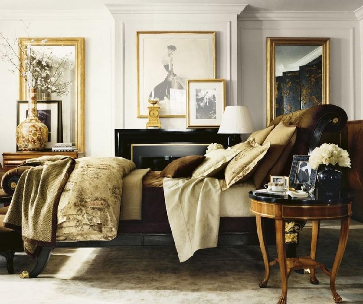 Интериорният текстил - красивата дреха на дома