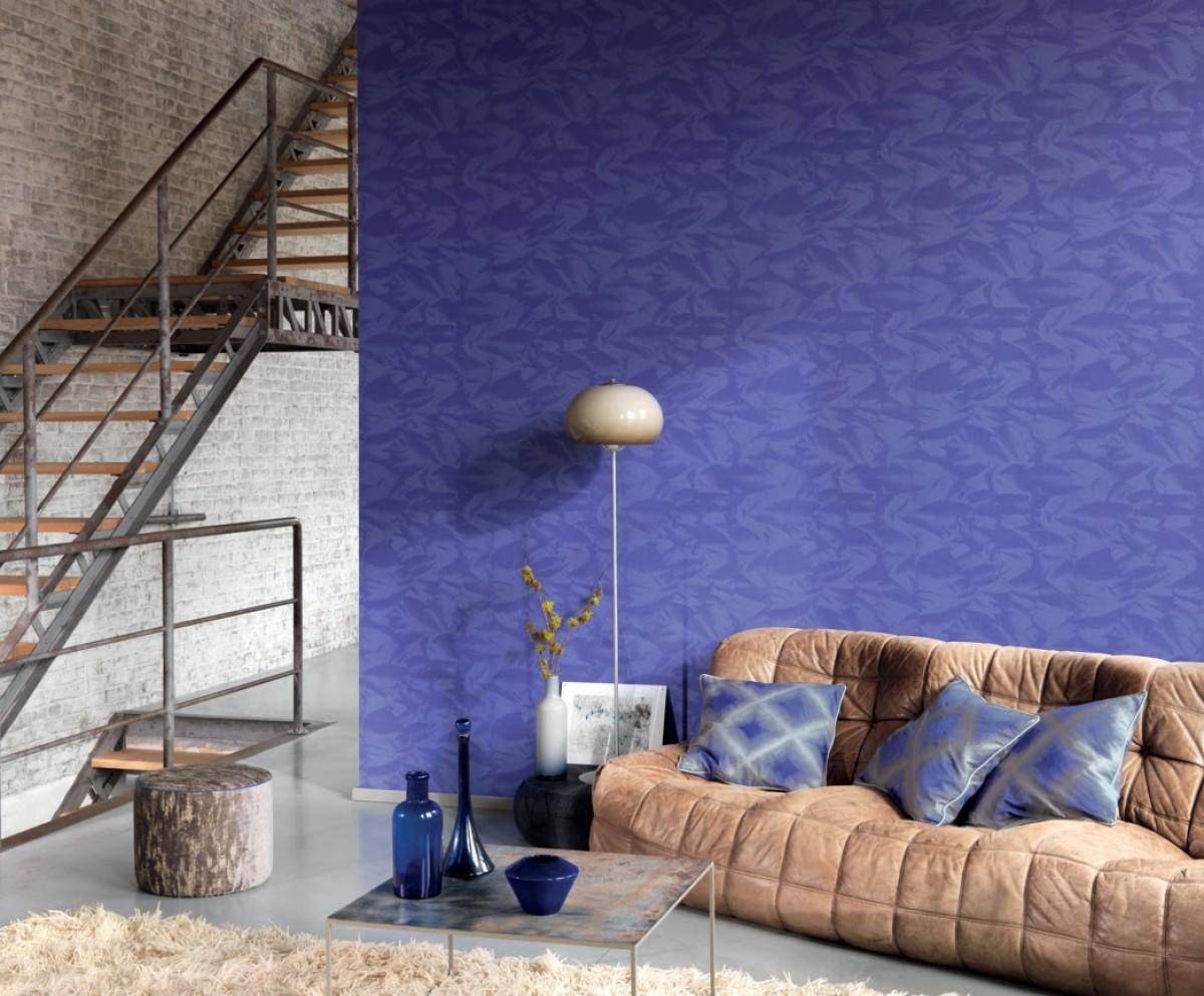 """Магазин """"Хармония"""" ББР ООД - перфектен текстил за вашия дом"""