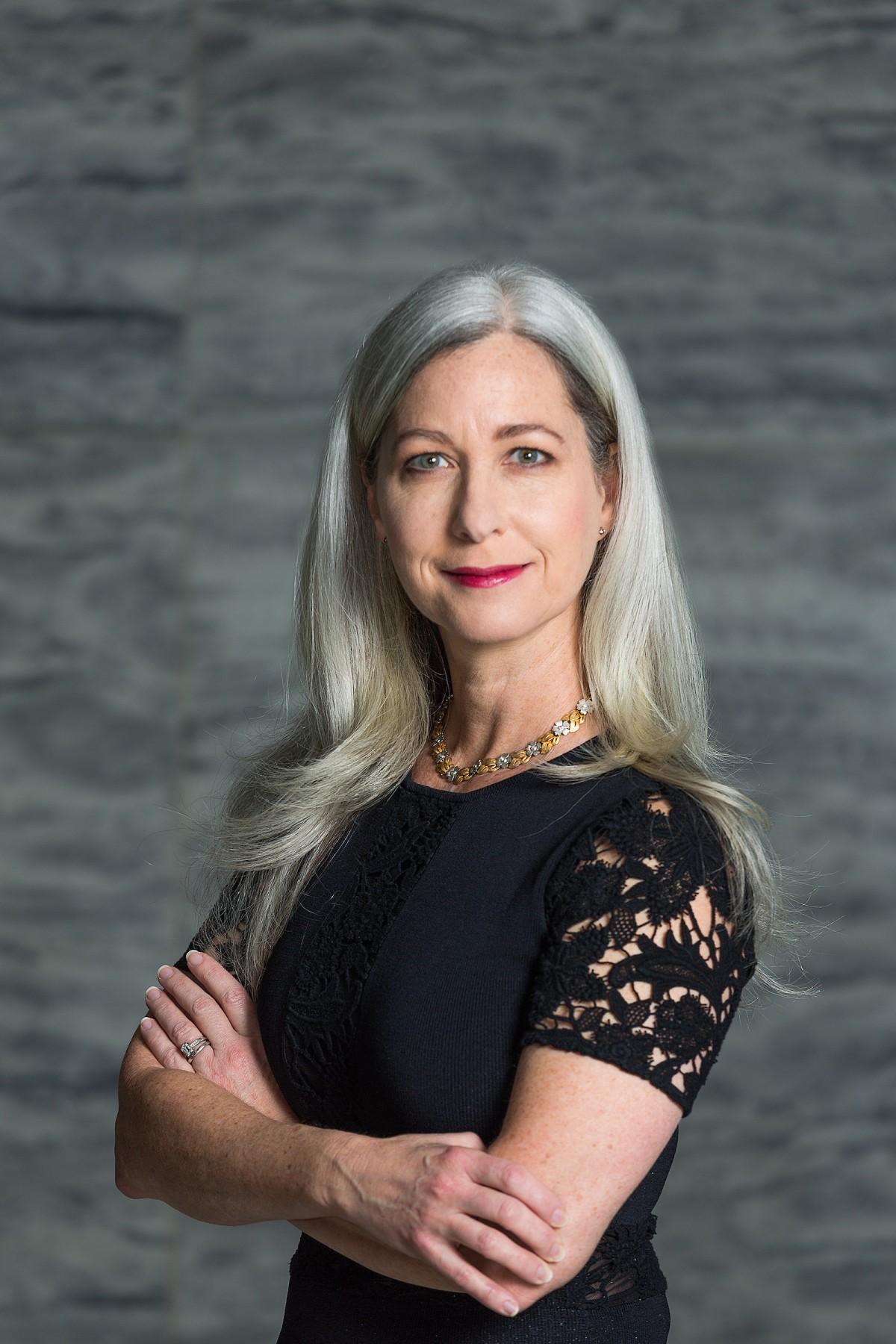 Пазарът на луксозни имоти - д-р Марси Росел