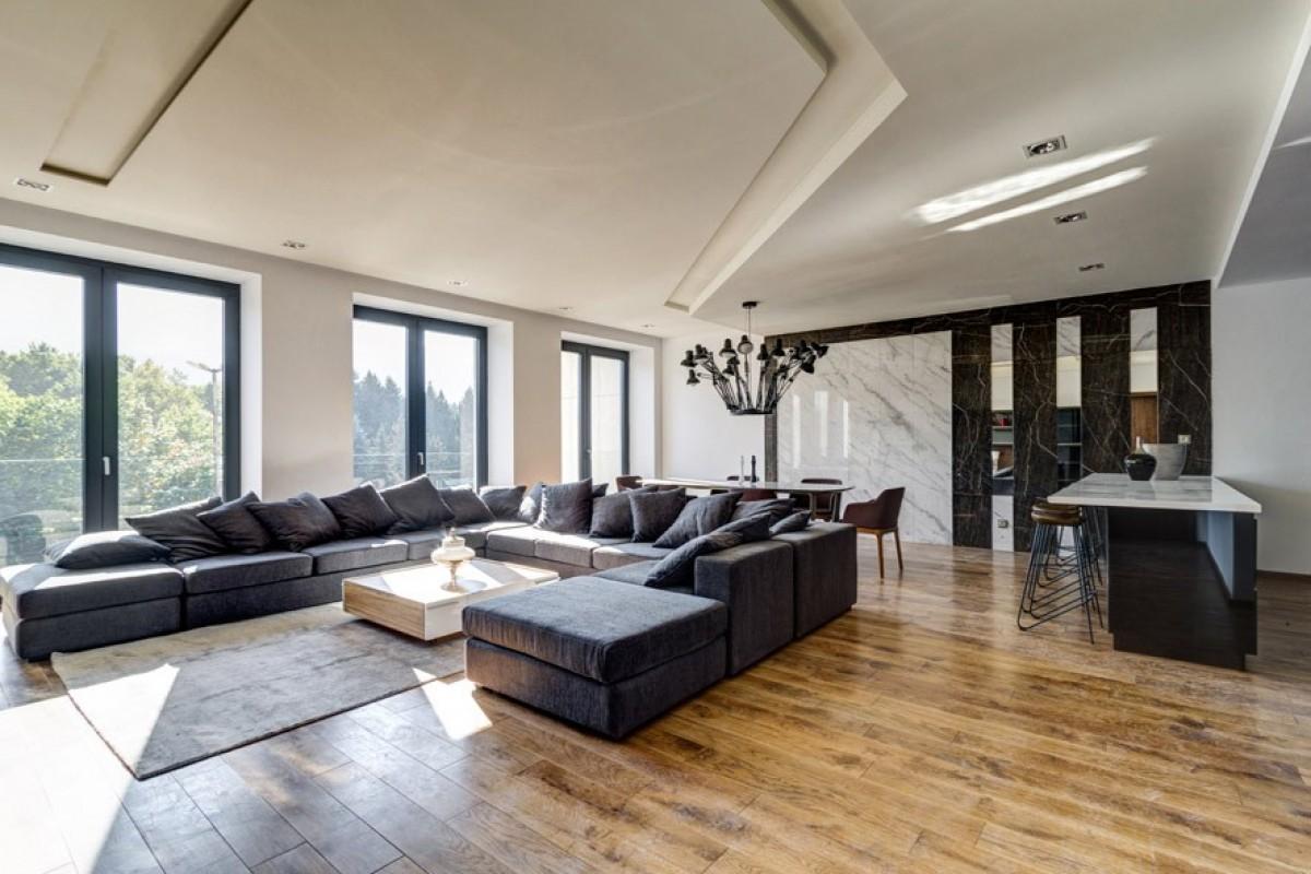 Анализ на пазара на недвижими имоти в България за първото тримесечие на 2016 г.