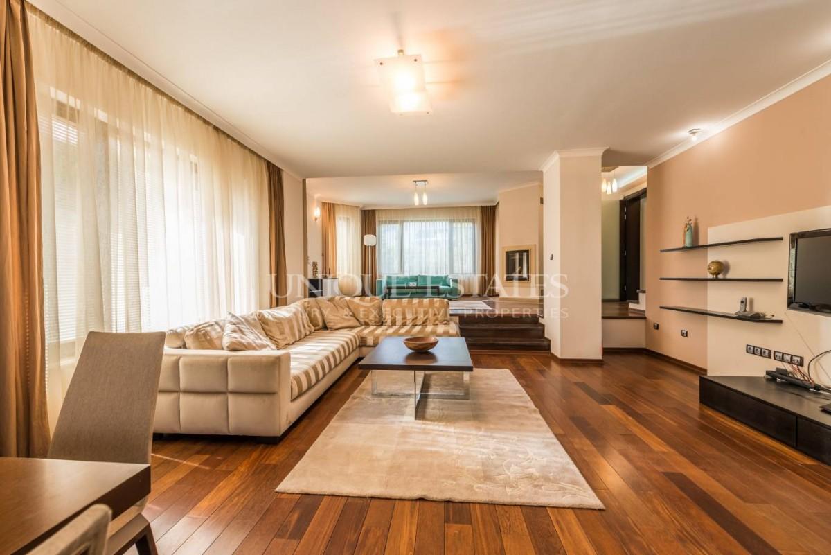 Как да обзаведем апартамент за успешно отдаване под наем