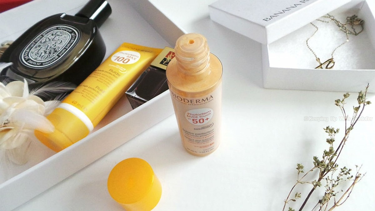 The new routine - Cult beauty products for better skin