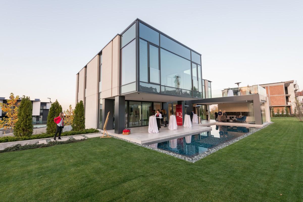 Успешни тактики на Unique Estates да срещне правилния купувач с подходящия за него имот