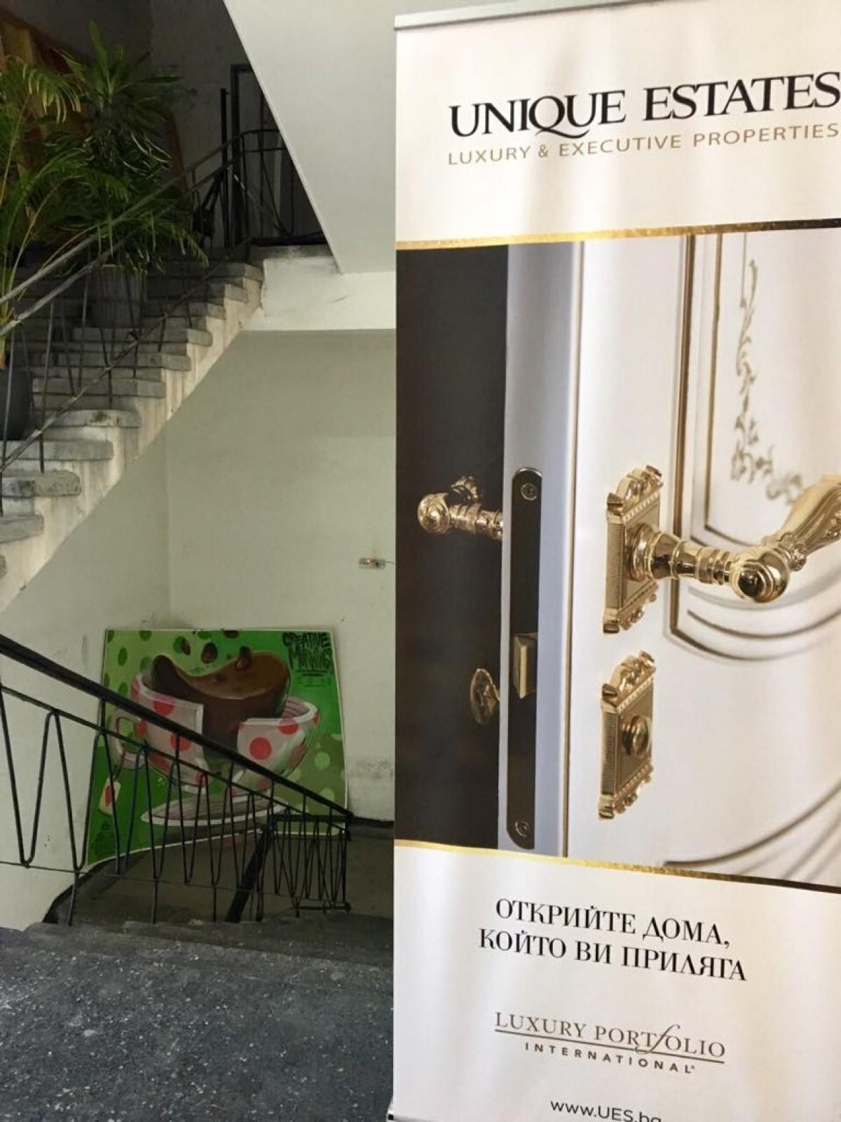 Седем световни имена в различни сфери на дизайна пристигнаха в София за фестивала МЕЛБА