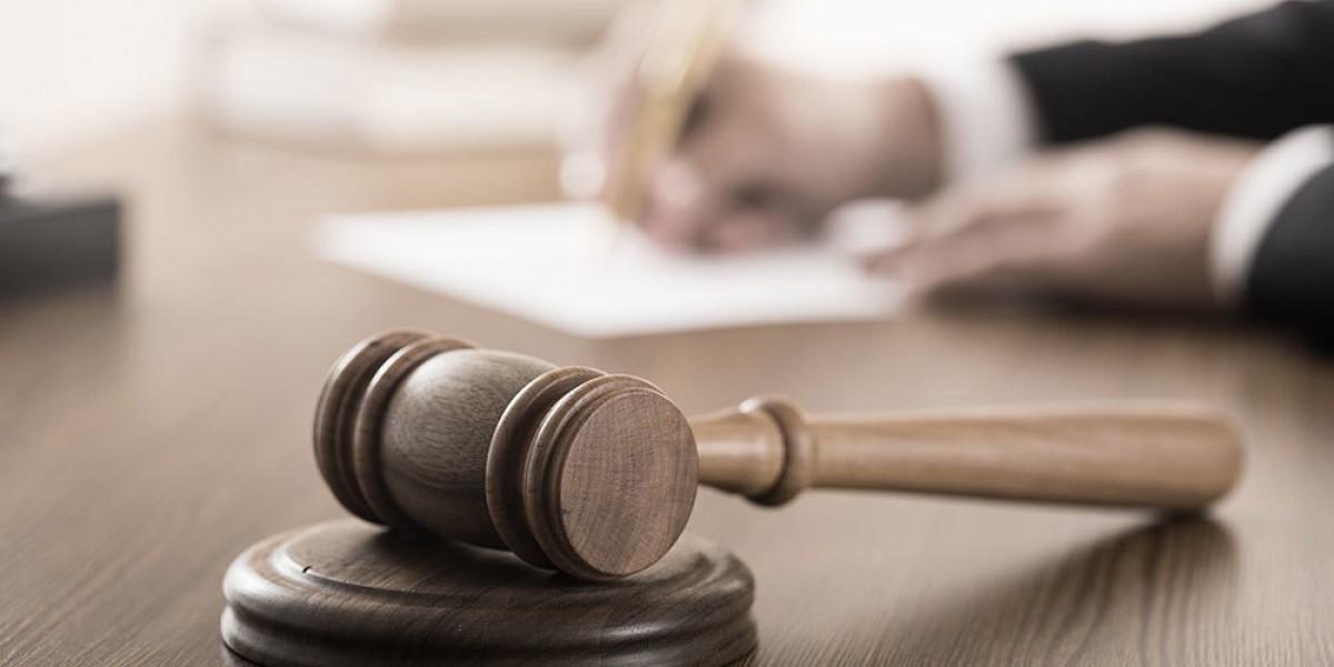 Правни съвети от Unique Estates - Неустойката и нейната роля в договорите