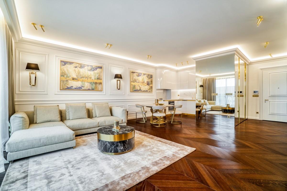 Анализ на Luxury Portfolio International: Очарованието на втория дом