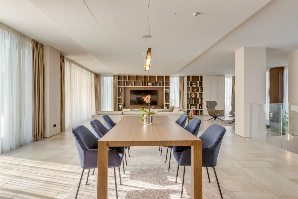 Анализ на пазара на луксозни недвижими имоти в България за 2019 г.