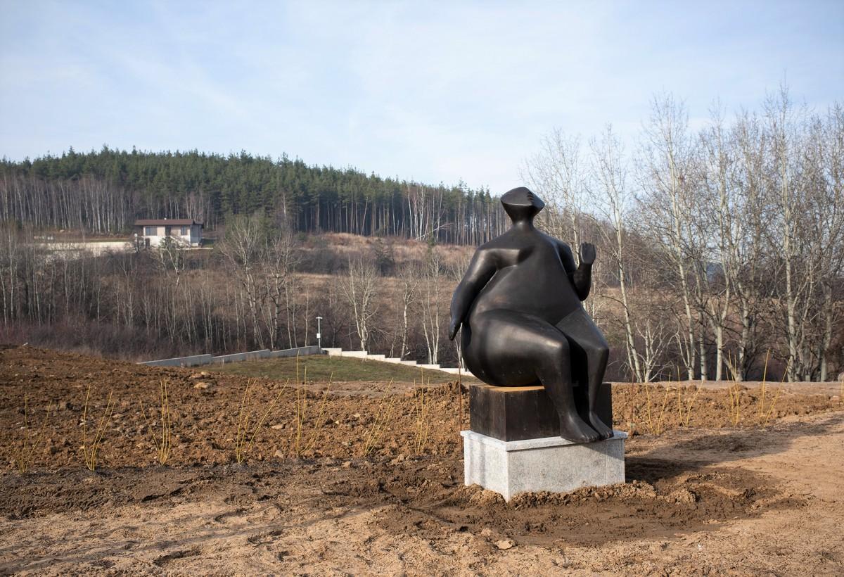 """""""Резиденция Калина"""" - комфорт и спокойствие в близост до природата"""