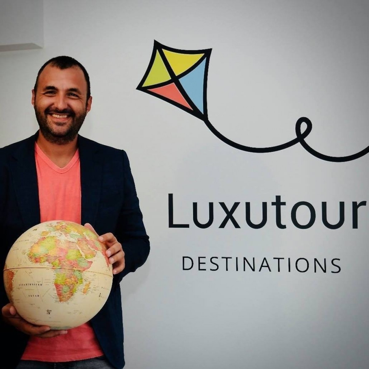 Exotic journeys with Luxutour