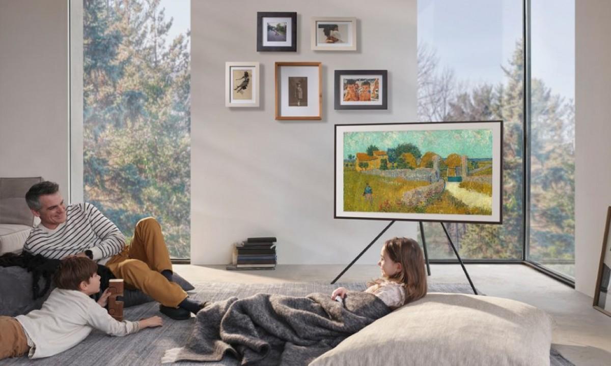 Телевизорите днес: отживелица или иновативно допълнение в модерния дом