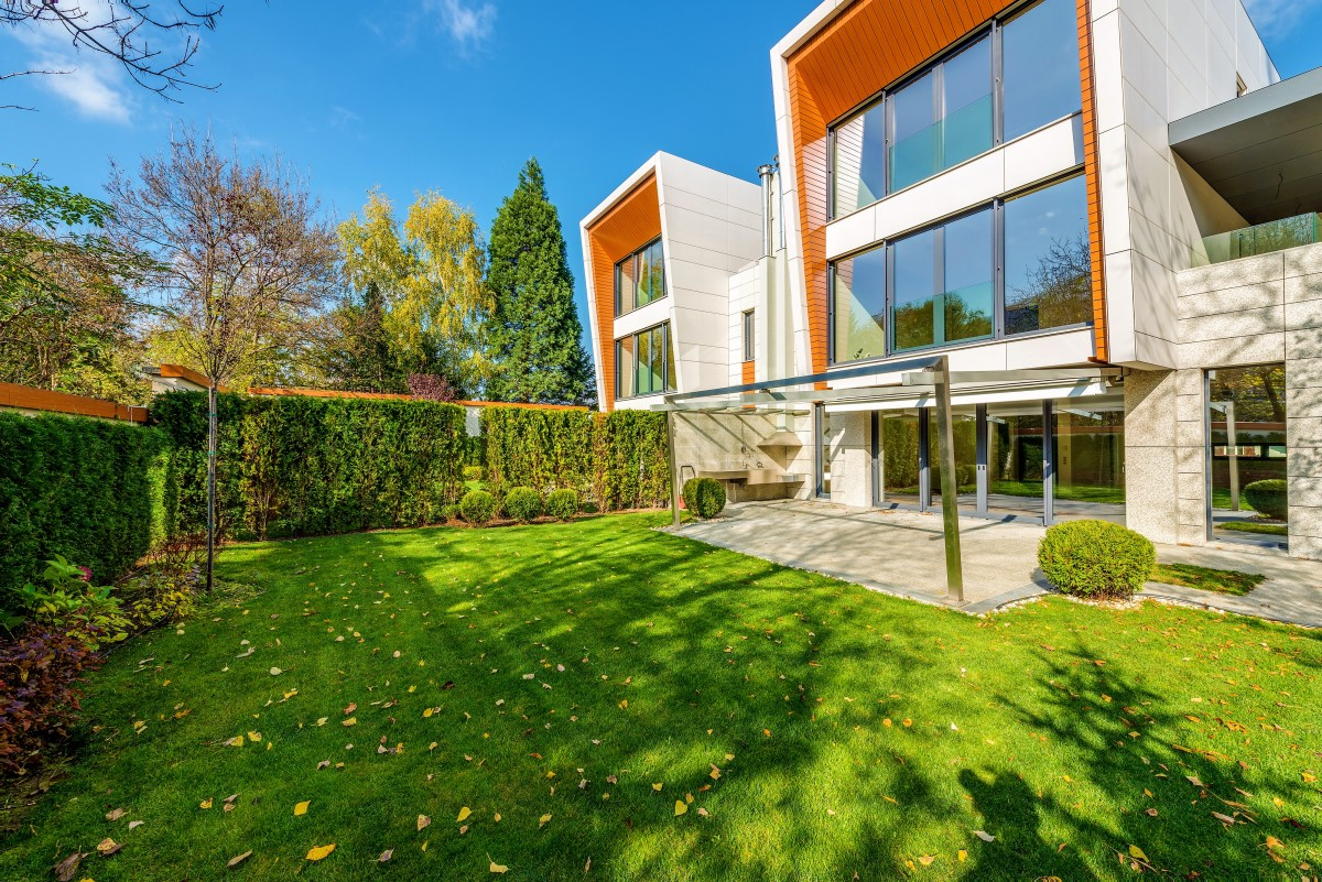 Open House Day - An exclusive house in Boyana for sale