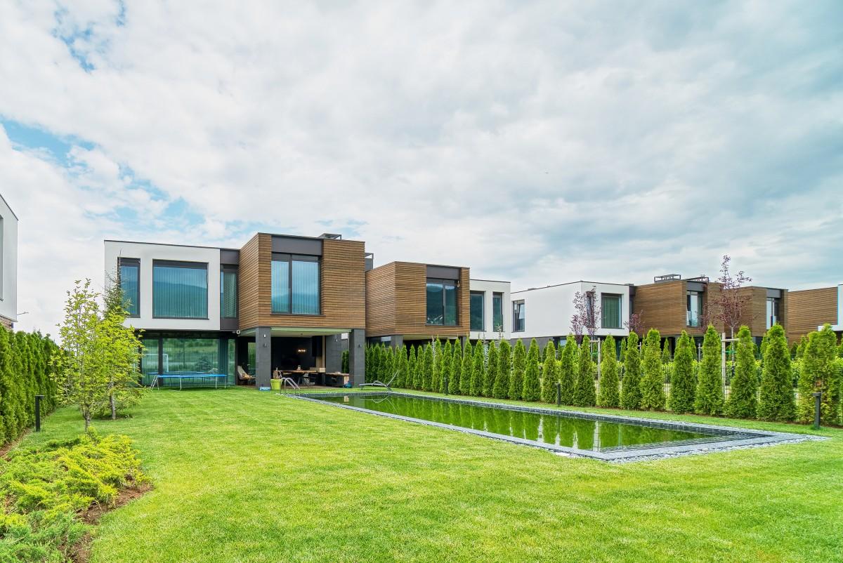 Весела Илиева пред Bloomberg TV: Инвестицията в луксозния сегмент отново се доказа като най-устойчива