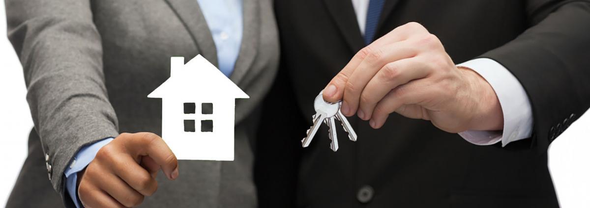 5 съвета при избор на агенция за недвижими имоти