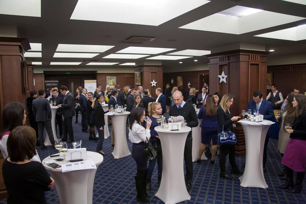 19 нови мениджъри в бизнес елита на България