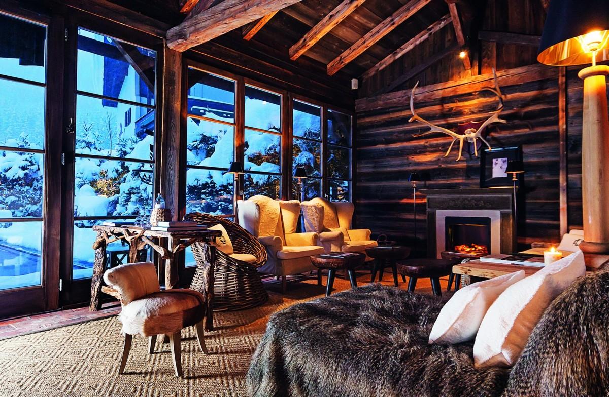 Най-доброто от Алпите