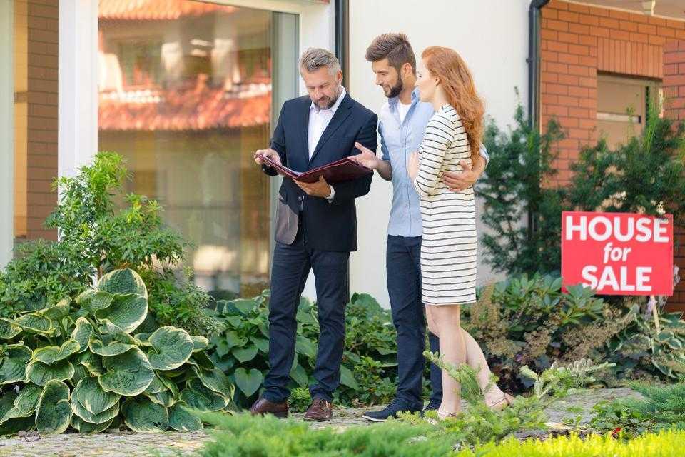 Как да намерите най-добрия брокер на недвижими имоти за вашите изисквания