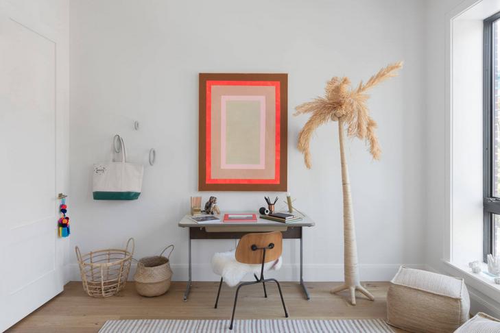 Как да създадем уютен и просторен дом, готов за продажба