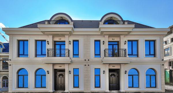Beverly park - Когато домът е отражение на Вашия стил