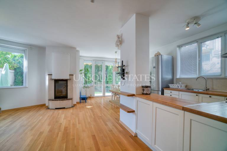 House for rent near to Paradise Mall, Sofia