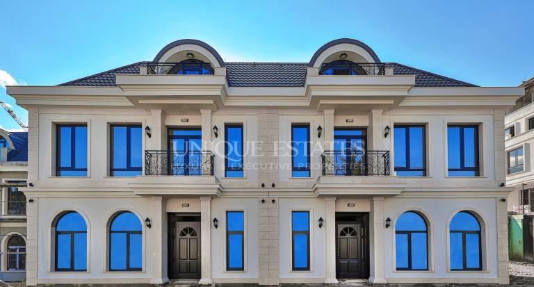 Кв. Драгалевци, Модерна нова къща за продажба