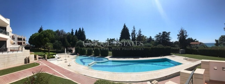 Перфектен инвестиционен имот в Гърция, за продажба