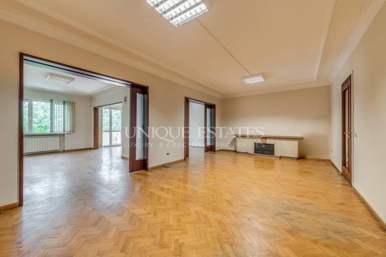 Панорамен апартамент за продажба на отлична локация