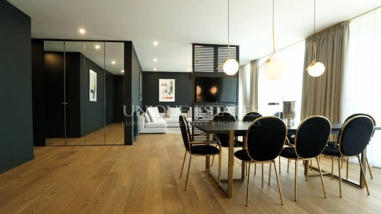 Прекрасен апартамент за продажба с хубави гледки на бул. България