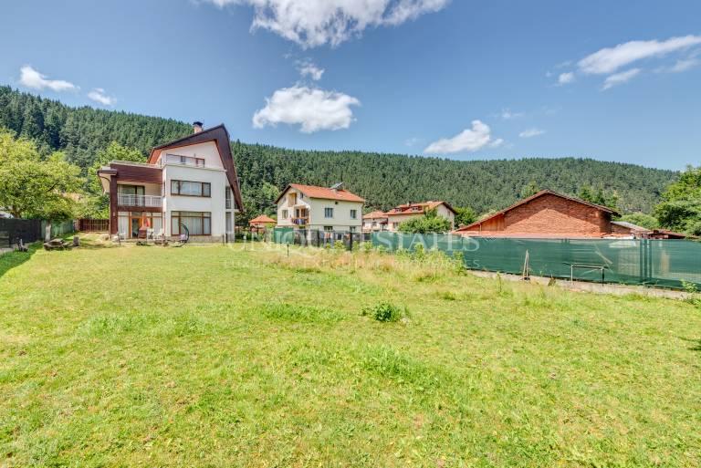Amazing guest house in Beli Iskar