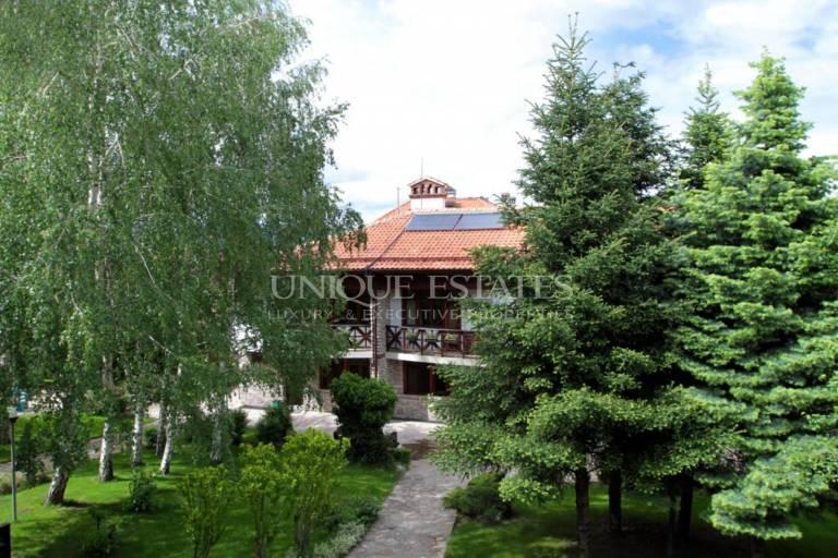Luxury Hotel complex for sale in Bansko