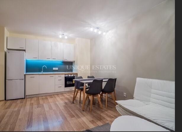 New apartment for rent in Downtown, Sofia