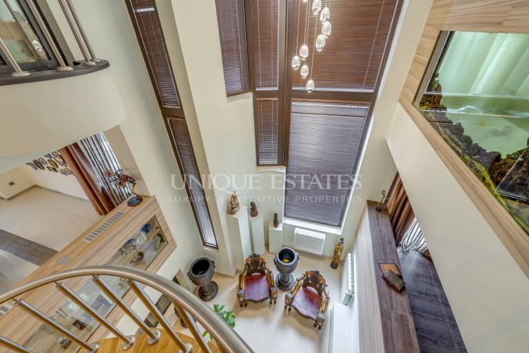 Your new home! House for sale in Boyana