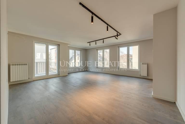 Кв. Яворов, 4-стаен апартамент в нова сграда за продажба