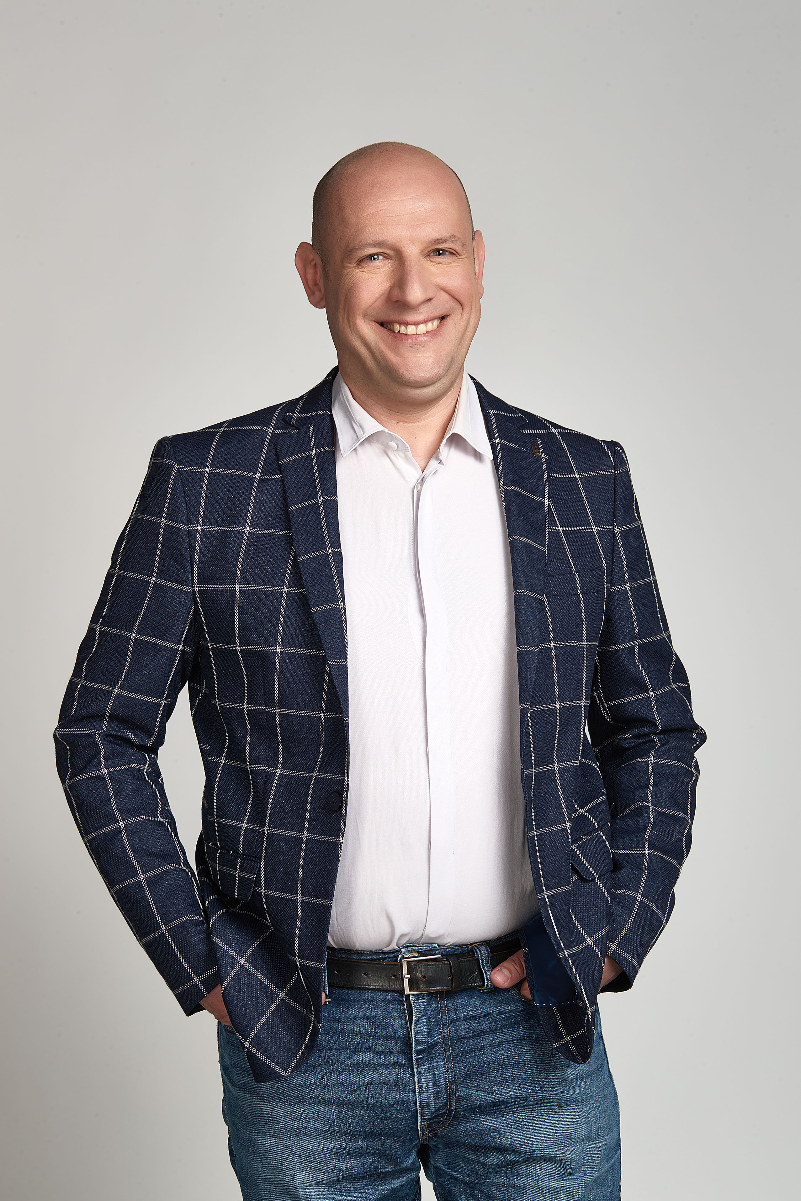 Орлин Невенкин