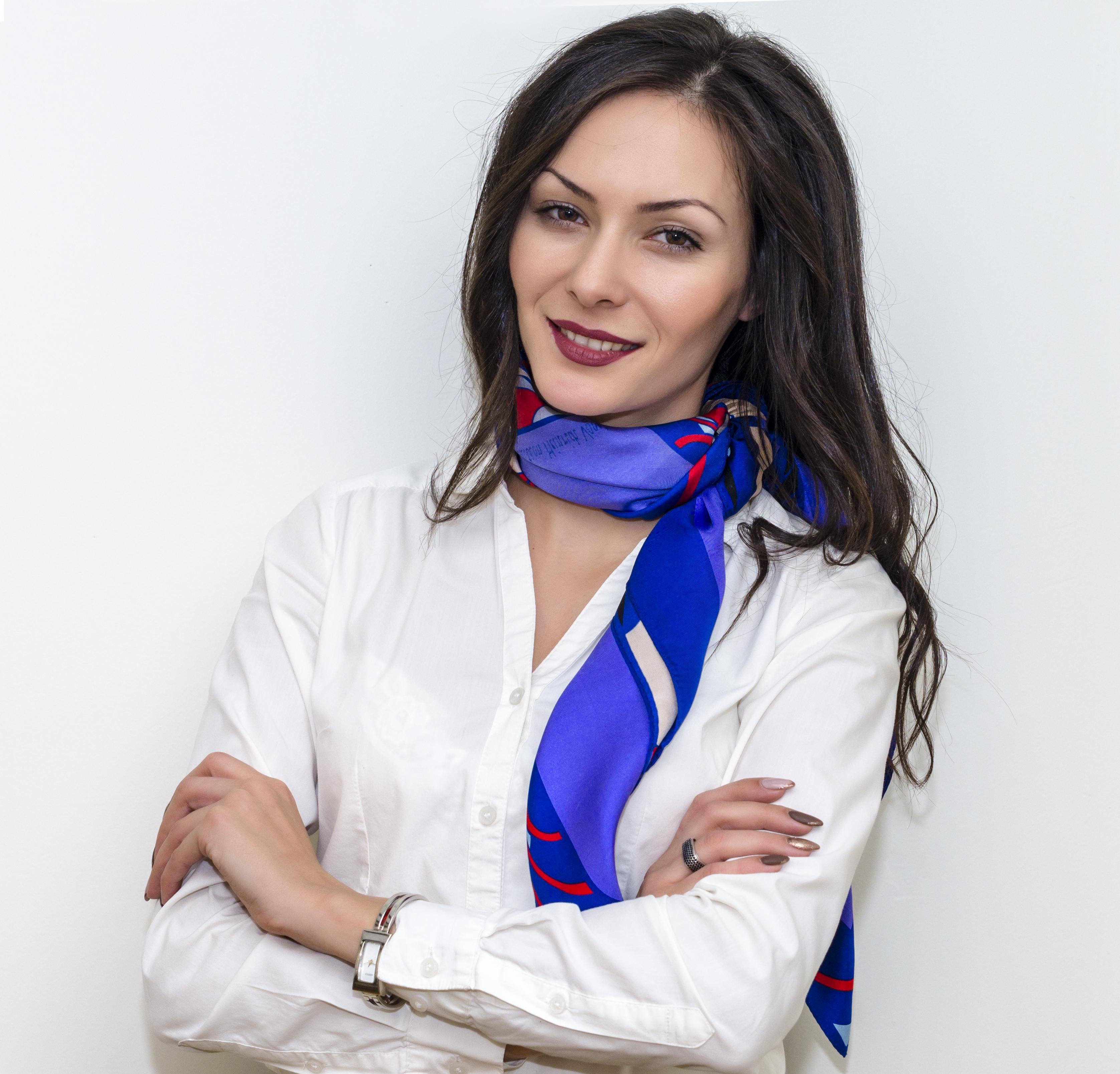 Емануела Башева