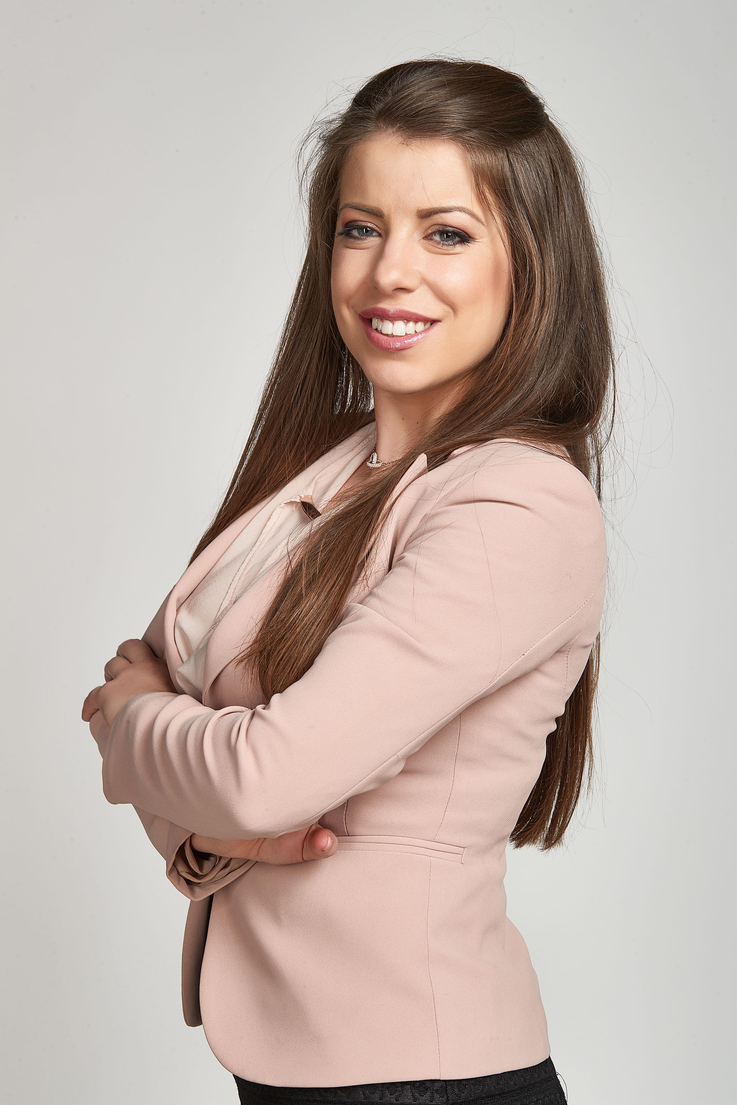 Elena Hadjiteneva