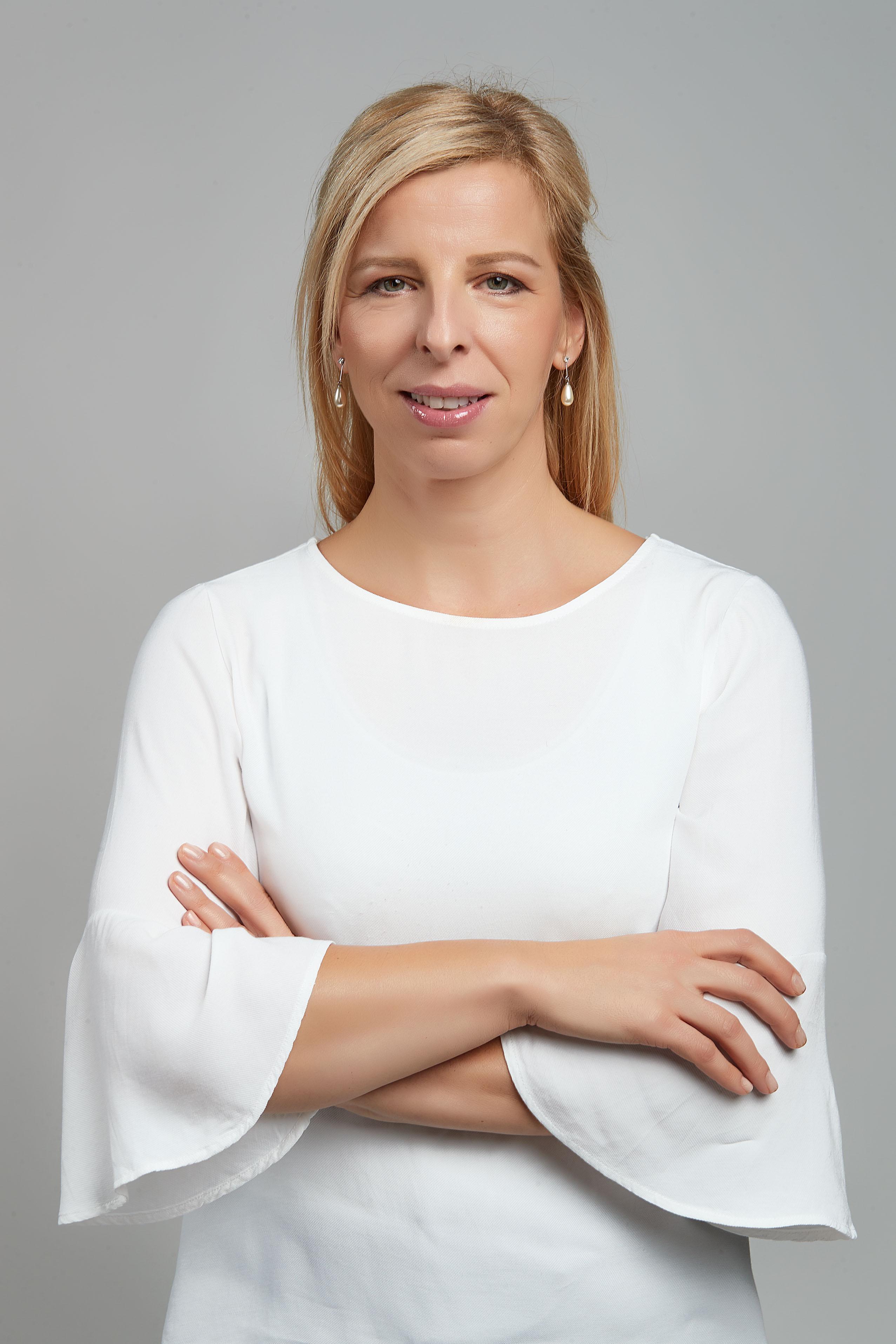 Zara Koteva