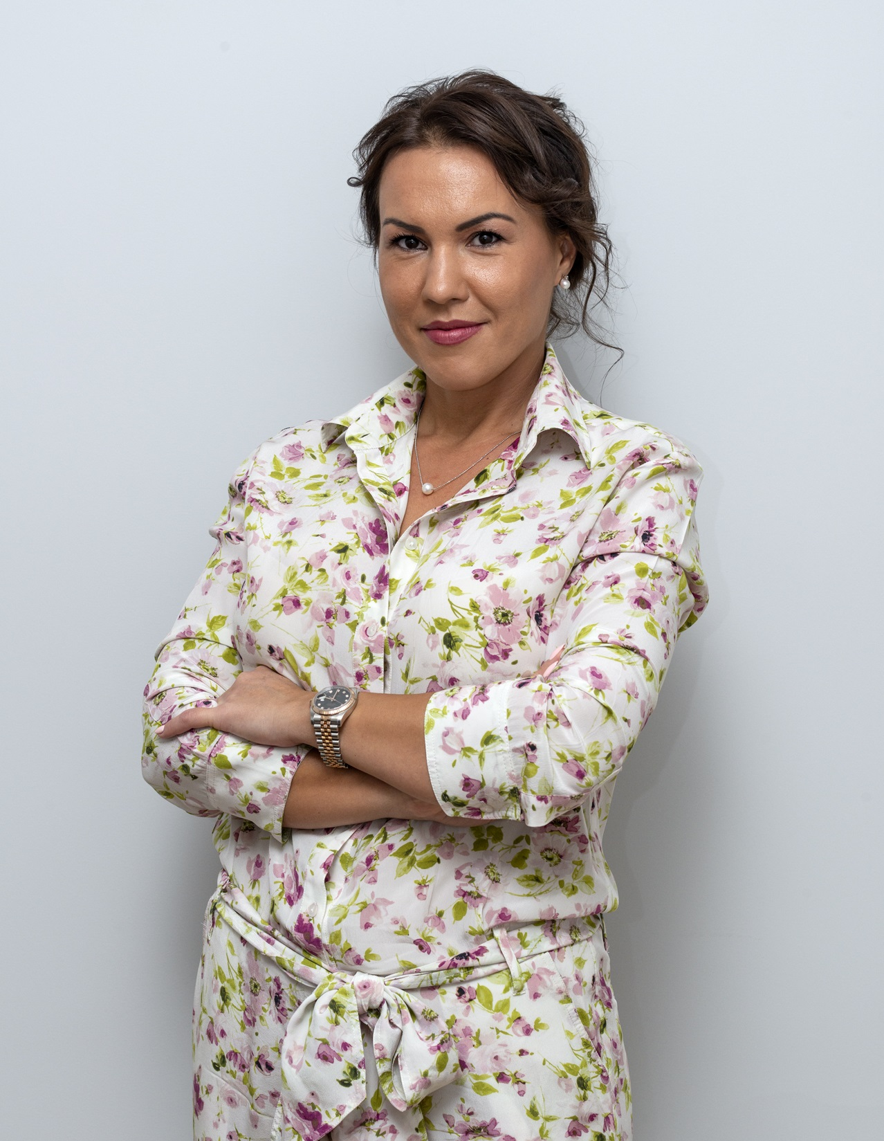 Бисера Миланова