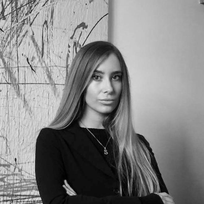 Simona Pchelarova