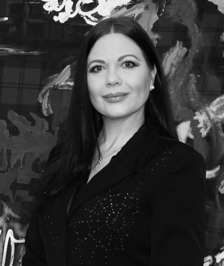 Vessela Neinsky