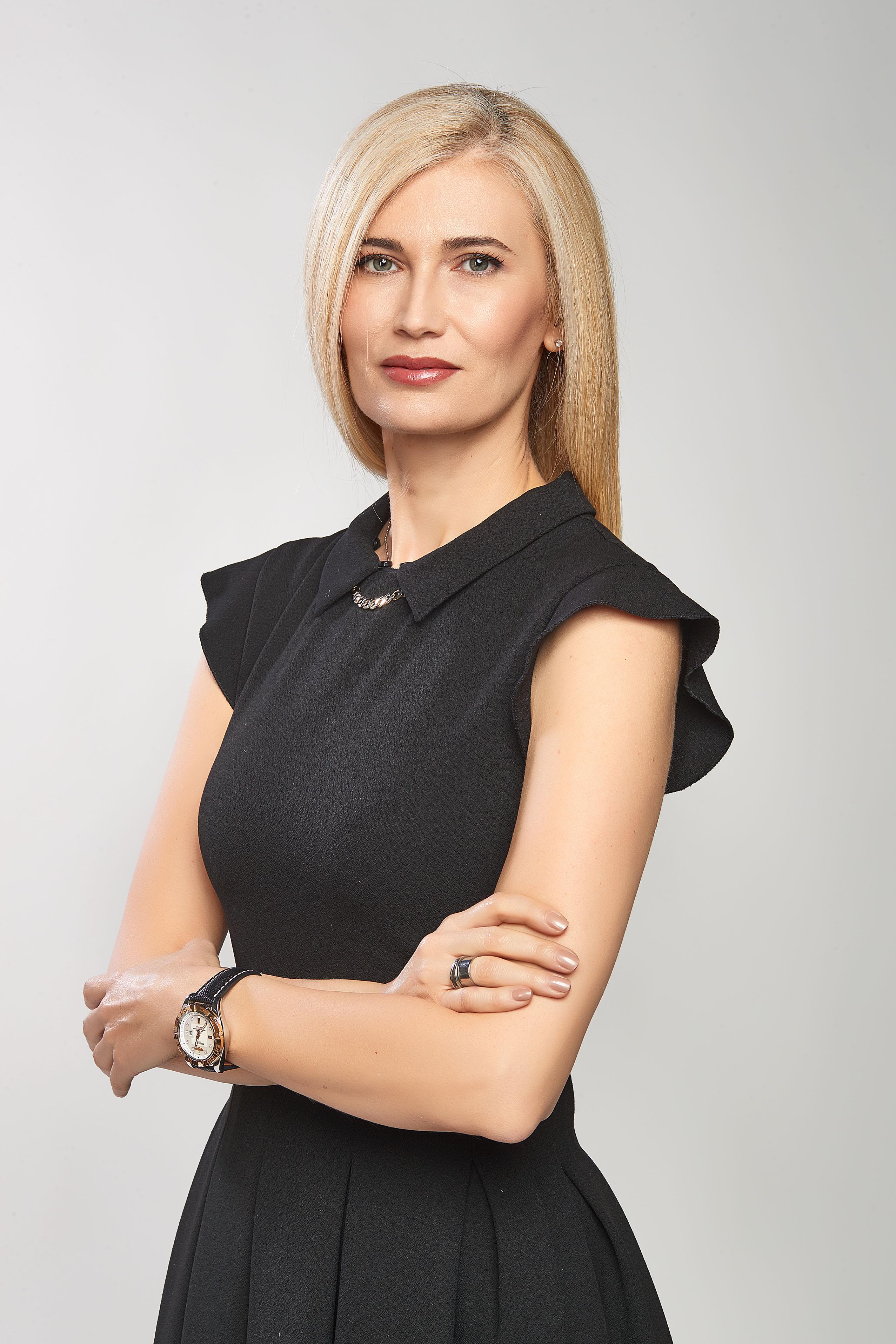 Теодора Даскалова