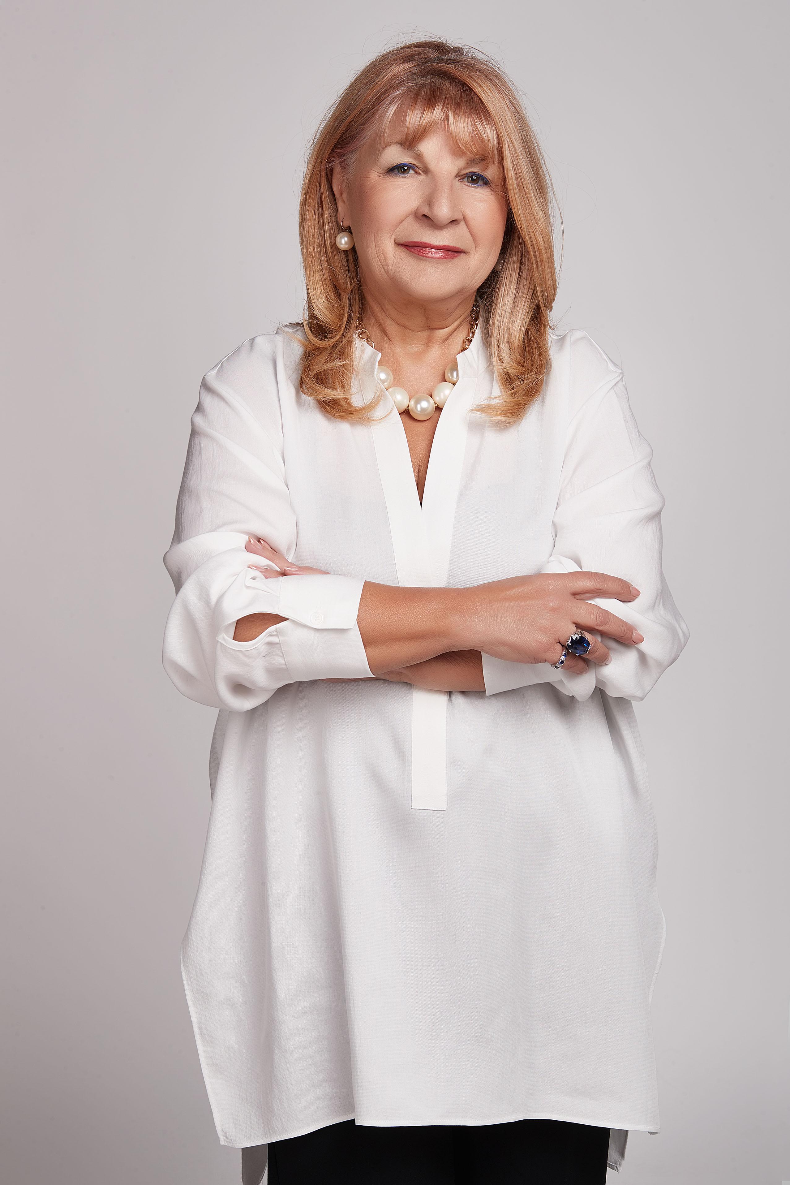 Илияна Смилева