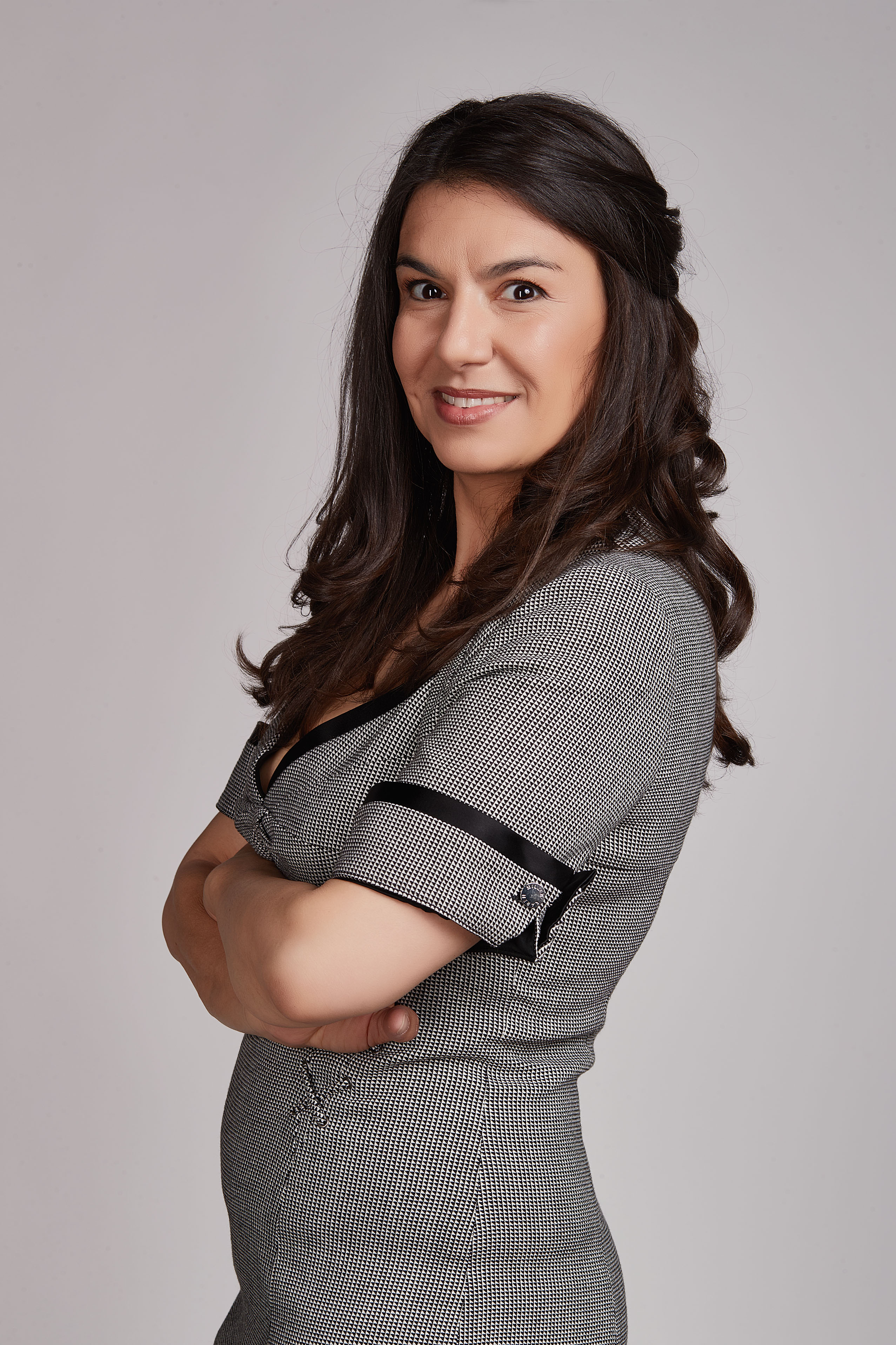 Калина Бояджиева