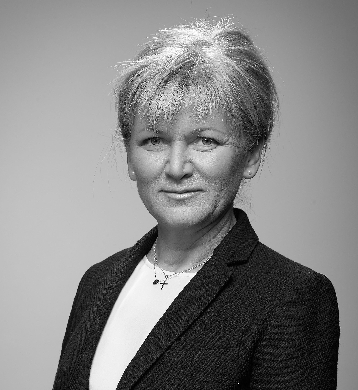 Reni Tzolovska