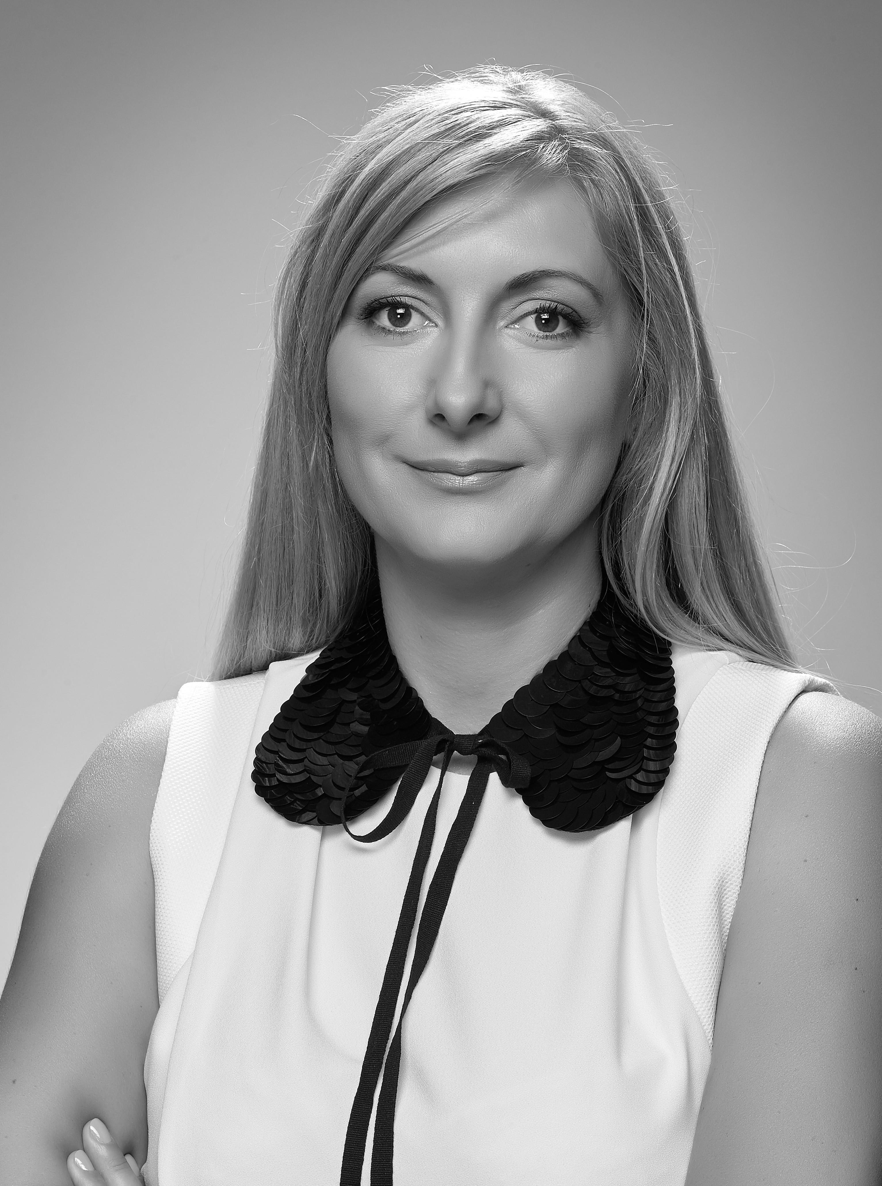 Ivanka Tomova